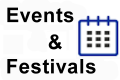 Ashfield Events and Festivals Directory